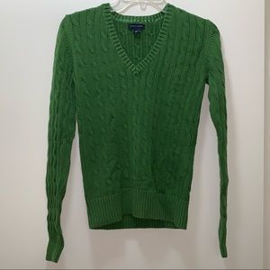 Tommy Hilfiger Sweater. Small